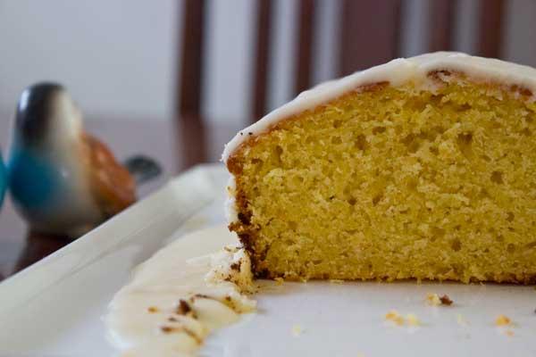 moccona-me-time-orange-cake