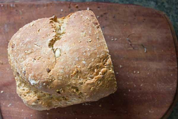 multigrain-bread