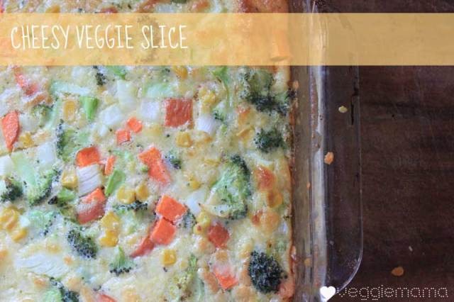 veggie-slice-copy