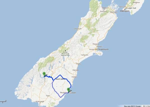 NZ-day-four