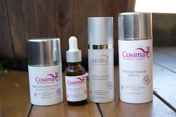cosima-skincare-giveaway