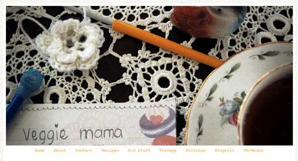 Veggie-Mama-April-2012