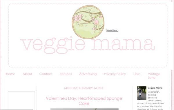 Veggie-Mama-April-23-2010