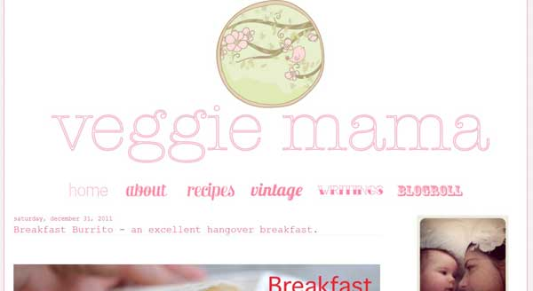 Veggie-Mama-December-2011