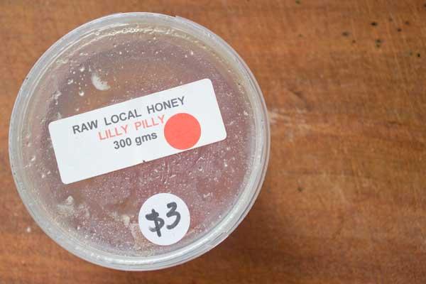 blueberry-ricotta-crepe-honey