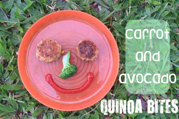 quinoa-balls-for-kids