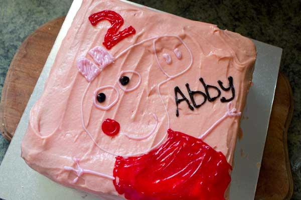abby-birthday-cake