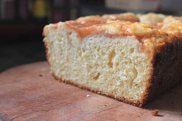 katie180-yogurt-cake-3