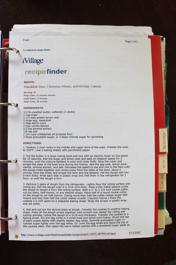 veggie-mama-recipe-folder-4