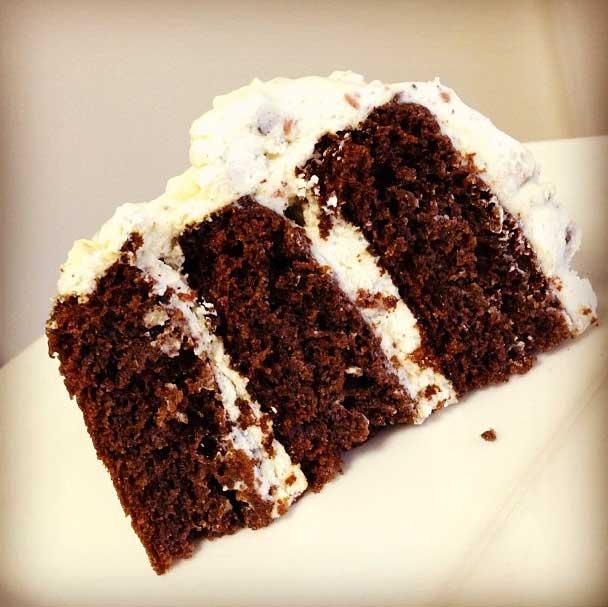 hershey-bar-cake