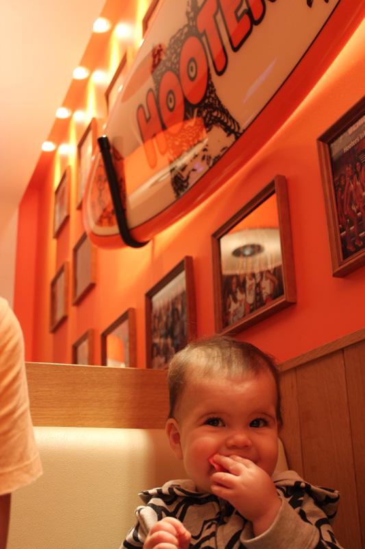 parenting 101 2 blog
