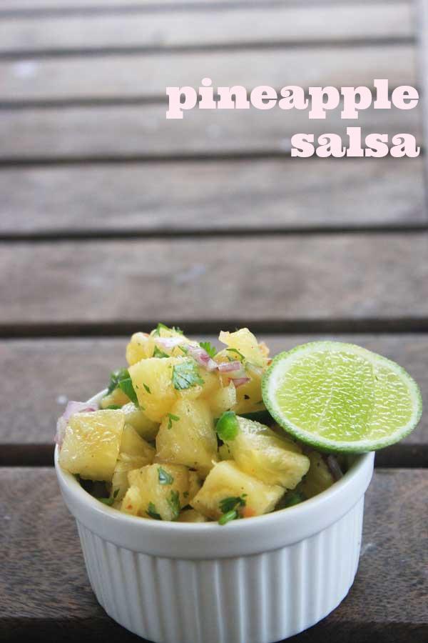 pineapple-salsa-2