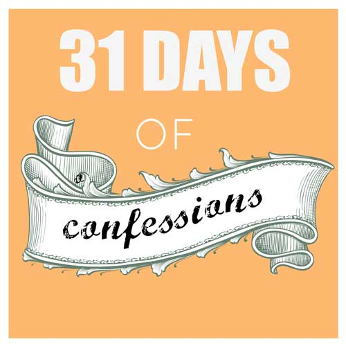 31-days-confessions
