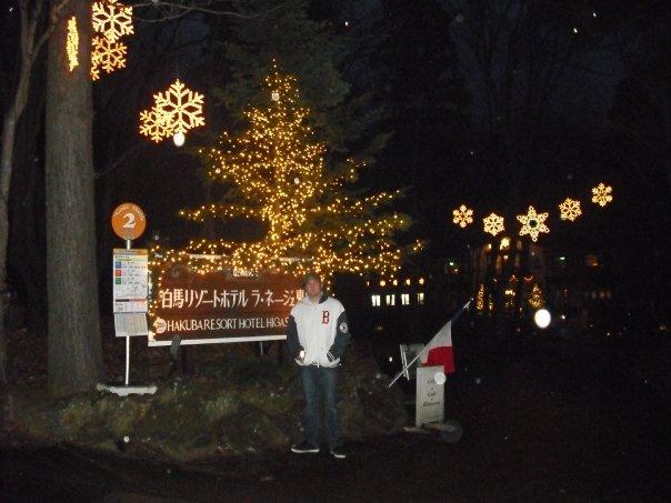 japan christmas 4