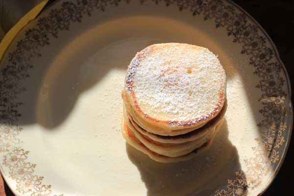 Mini-Yogurt-Pancakes-__-The-Veggie-Mama
