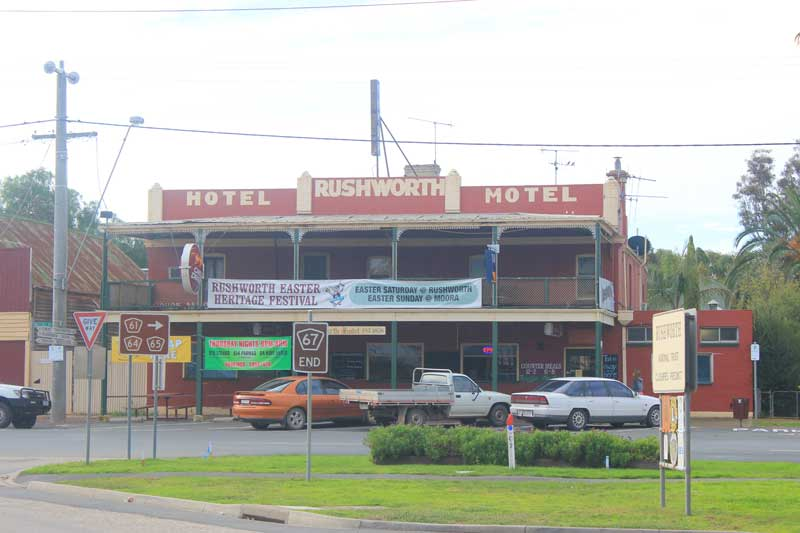 Rushworth-27