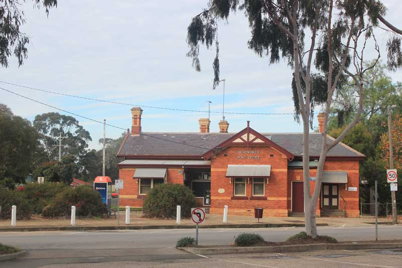 Rushworth-28