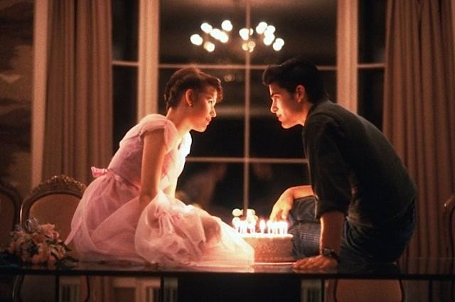 What John Hughes Movie is Your Favourite?