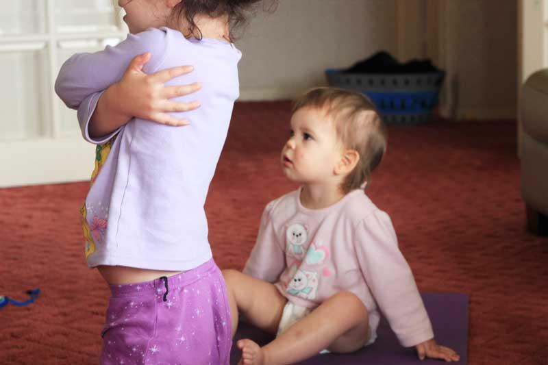 Yoga-with-Kids-8