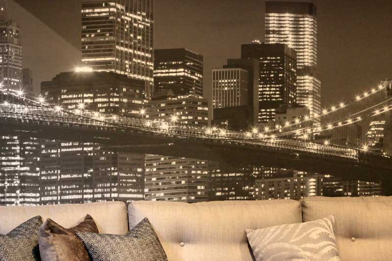 world-of-style-lounge