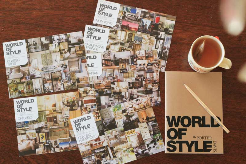 world-of-style