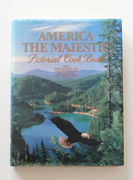 America-the-Majestic