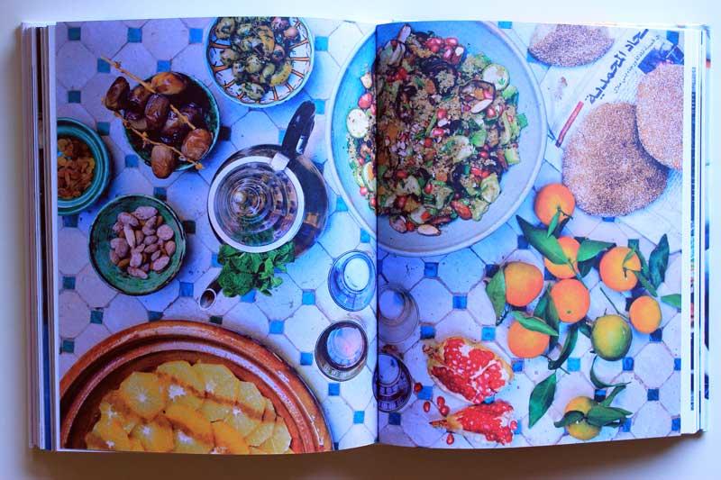 green-kitchen-7