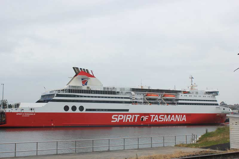 Spirit-of-Tasmania-Full
