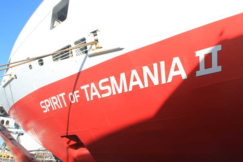 Sprit-of-Tasmania-1