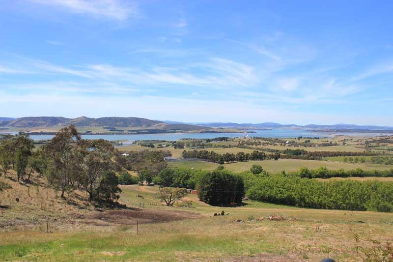 coal-valley-view