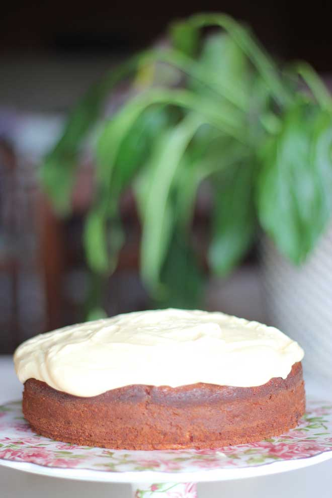 apple-and-quince-cake
