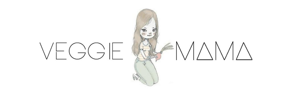 Veggie Mama blog   Homestyle vegetarian recipes, travel, life, fun