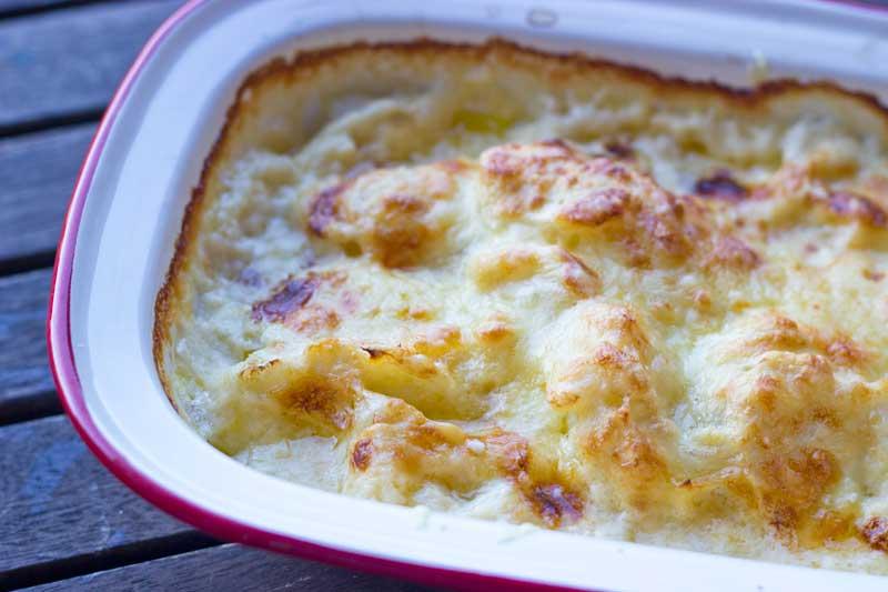 Cauliflower-Cheese-1