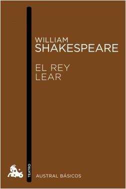 portada_el-rey-lear_william-shakespeare_201503291833