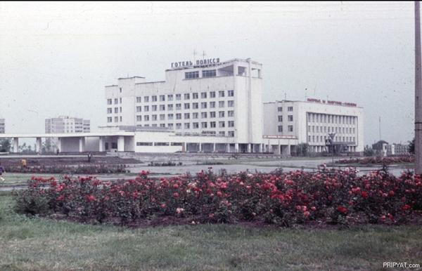 old_pripyat_hotel_polissya