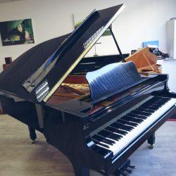 Piano C5 Yamaha