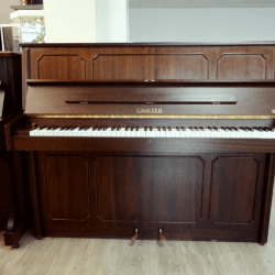 piano-sauter