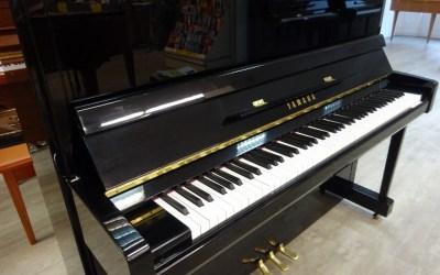 Piano YAMAHA B3PE