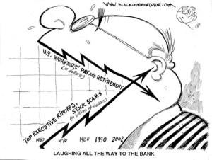 laughingtothebank
