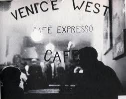 Venice West4