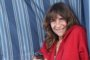 Deborah Lashever