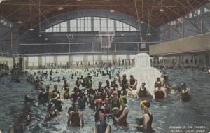 Marty Liboff - Venice bathhouse3