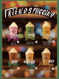 5a1d55e92e15e-coffee2-menu