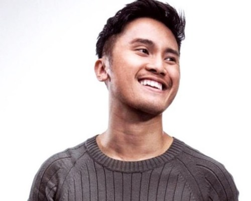 When I Met YouTube Sensation Hirzi Zulkiflie, He Told Me His Success Secret