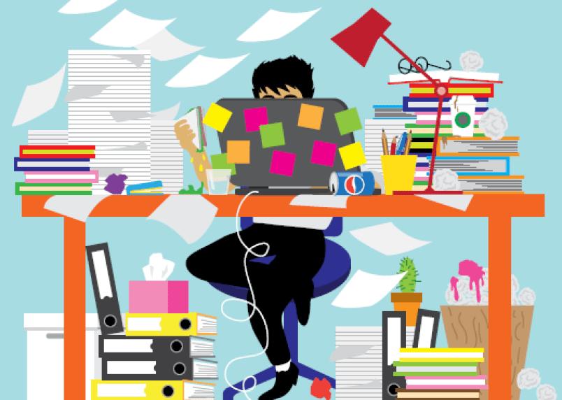 worry-stress-work