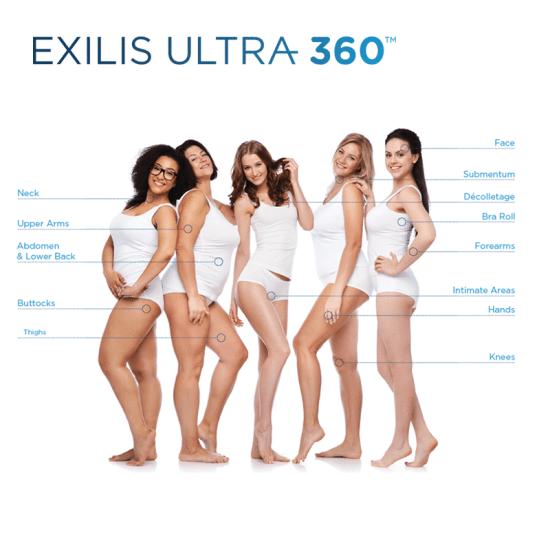 ExlisUltra-Body