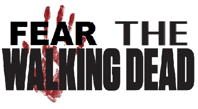 Fear The Walking Dead:New Teaser Trailer