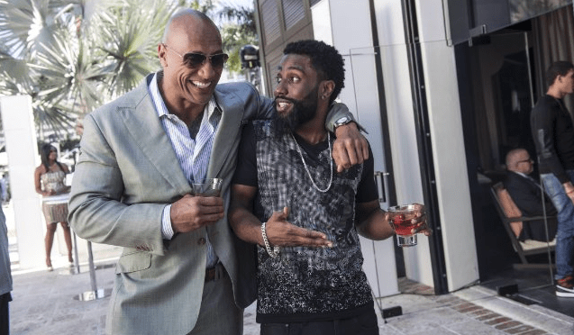 "Ballers -103 ""Move The Chains"" Full Recap"