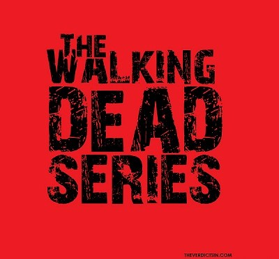 Walking Dead Trailer- Season 6: Is The Group Trying To Kill Rick?