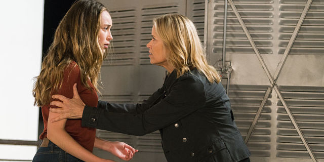 "212 ""Pillar Of Salt"" Fear The Walking Dead Recap"